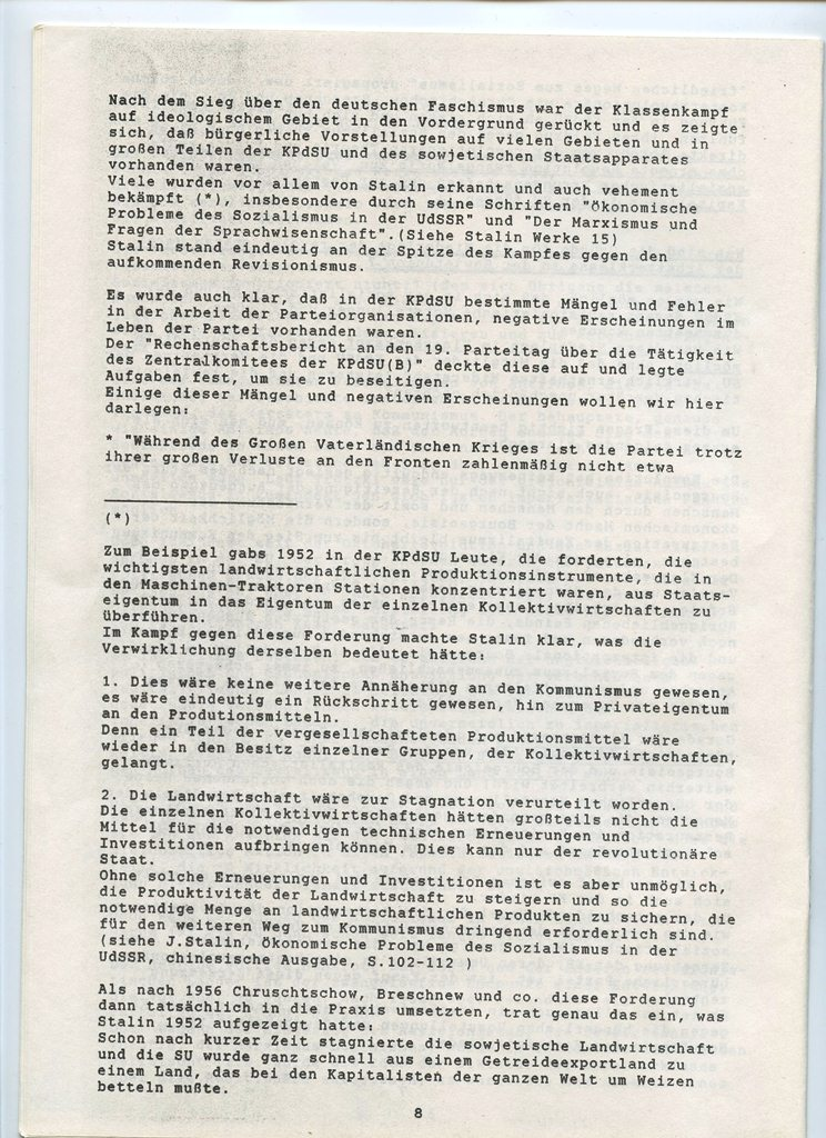Radikal_brechen_1990_06_08