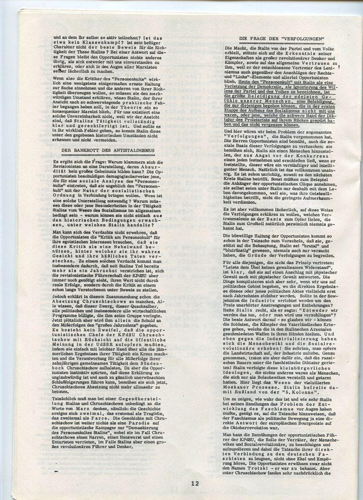 Radikal_brechen_1990_06_12