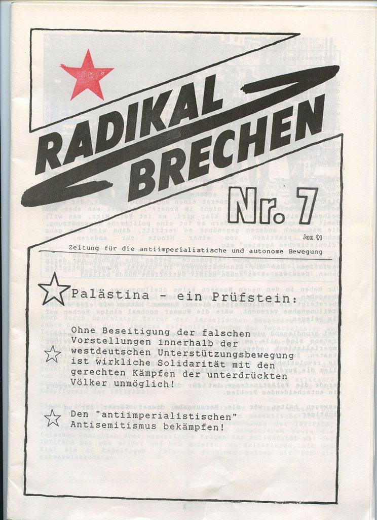 Radikal_brechen_1991_07_01