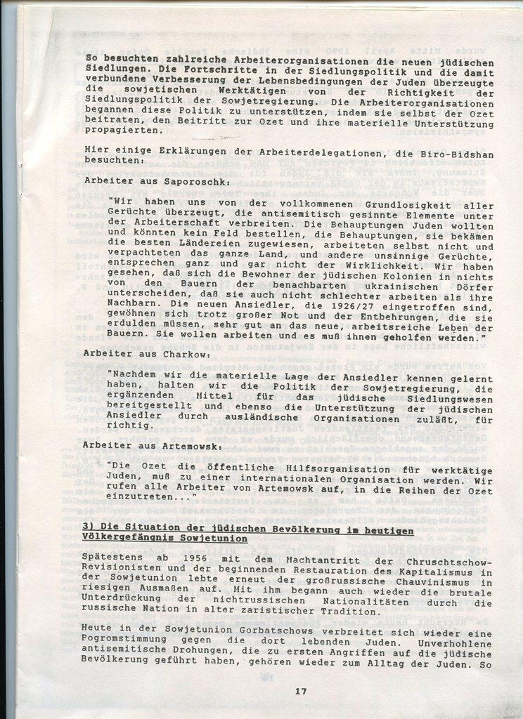Radikal_brechen_1991_07_17