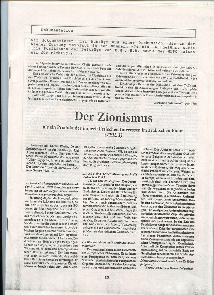 Radikal_brechen_1991_07_19