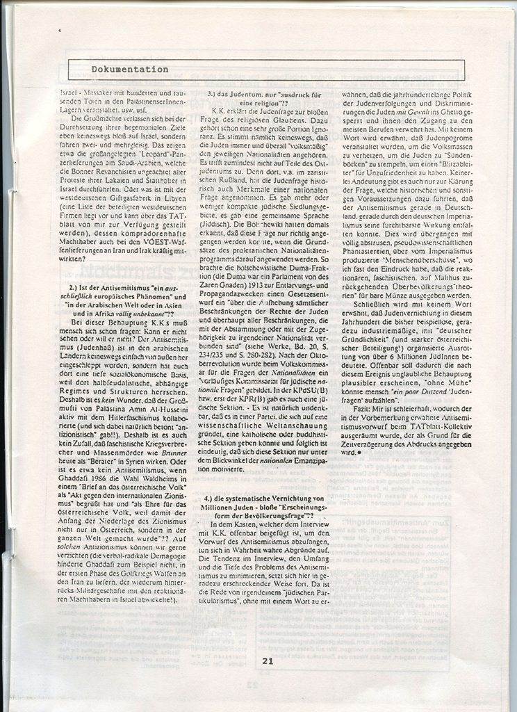 Radikal_brechen_1991_07_21