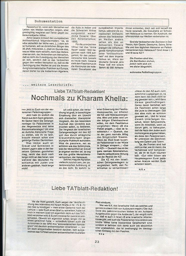 Radikal_brechen_1991_07_23