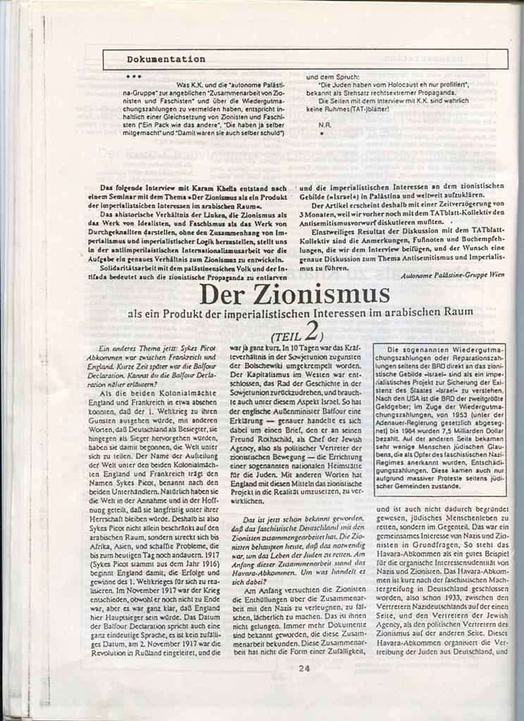 Radikal_brechen_1991_07_24