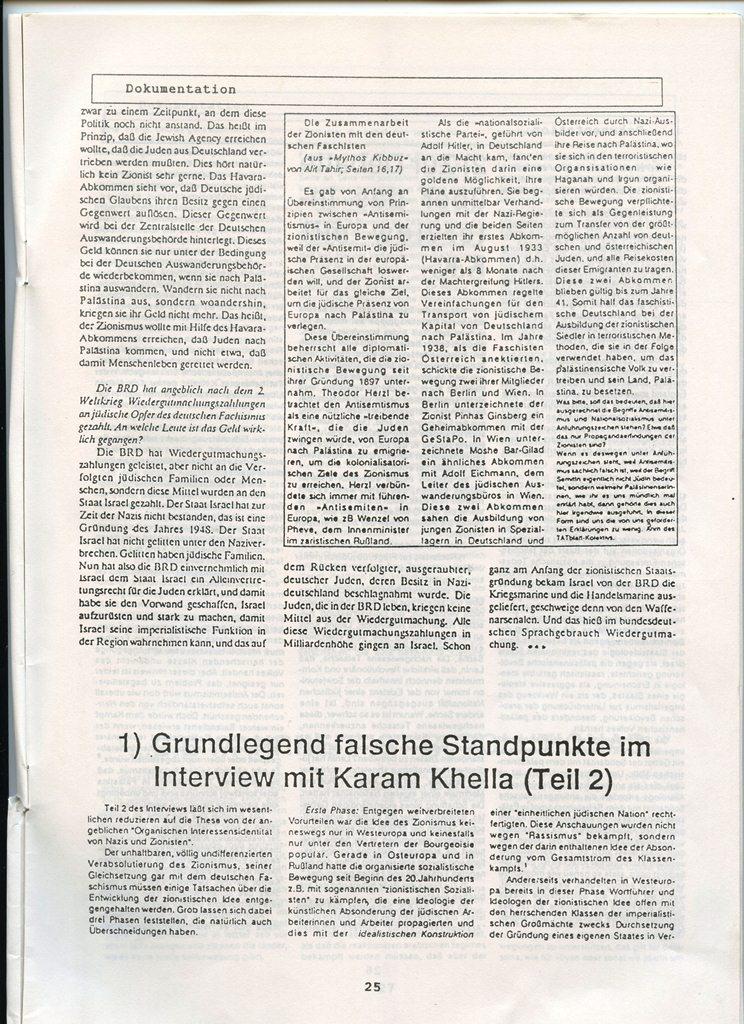 Radikal_brechen_1991_07_25