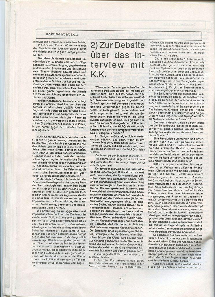 Radikal_brechen_1991_07_26