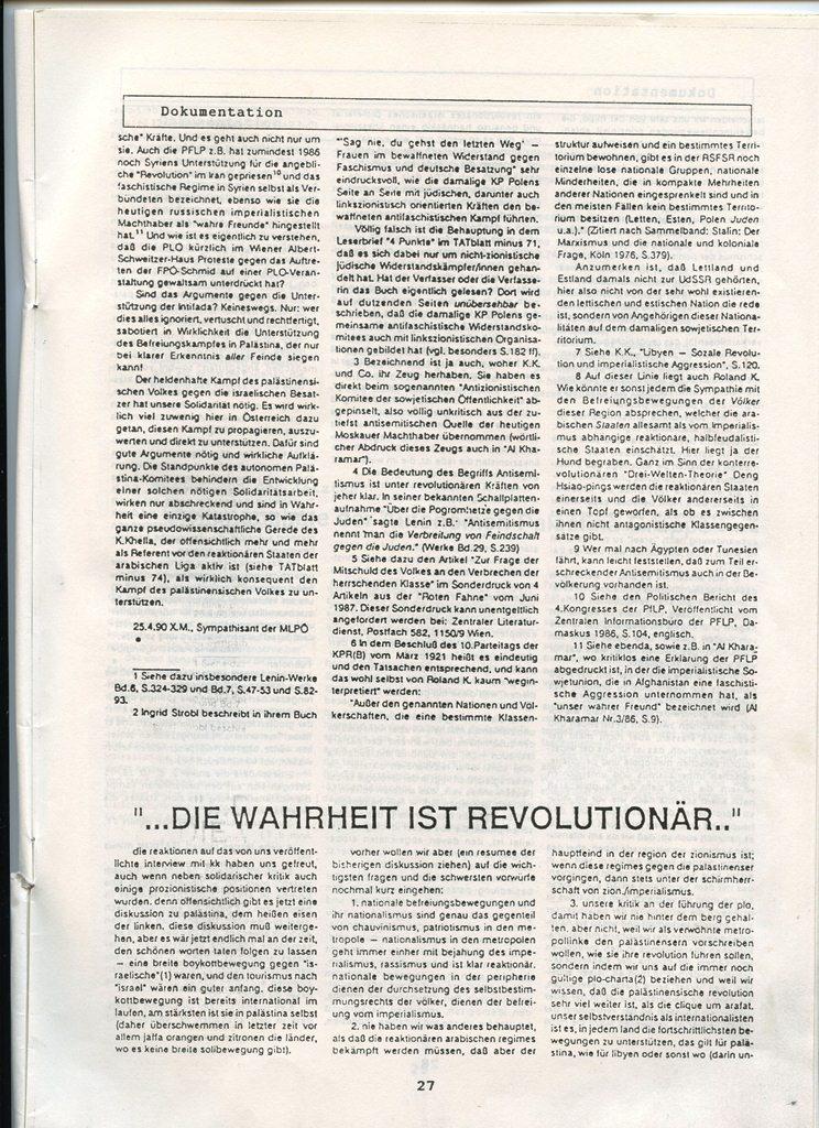 Radikal_brechen_1991_07_27