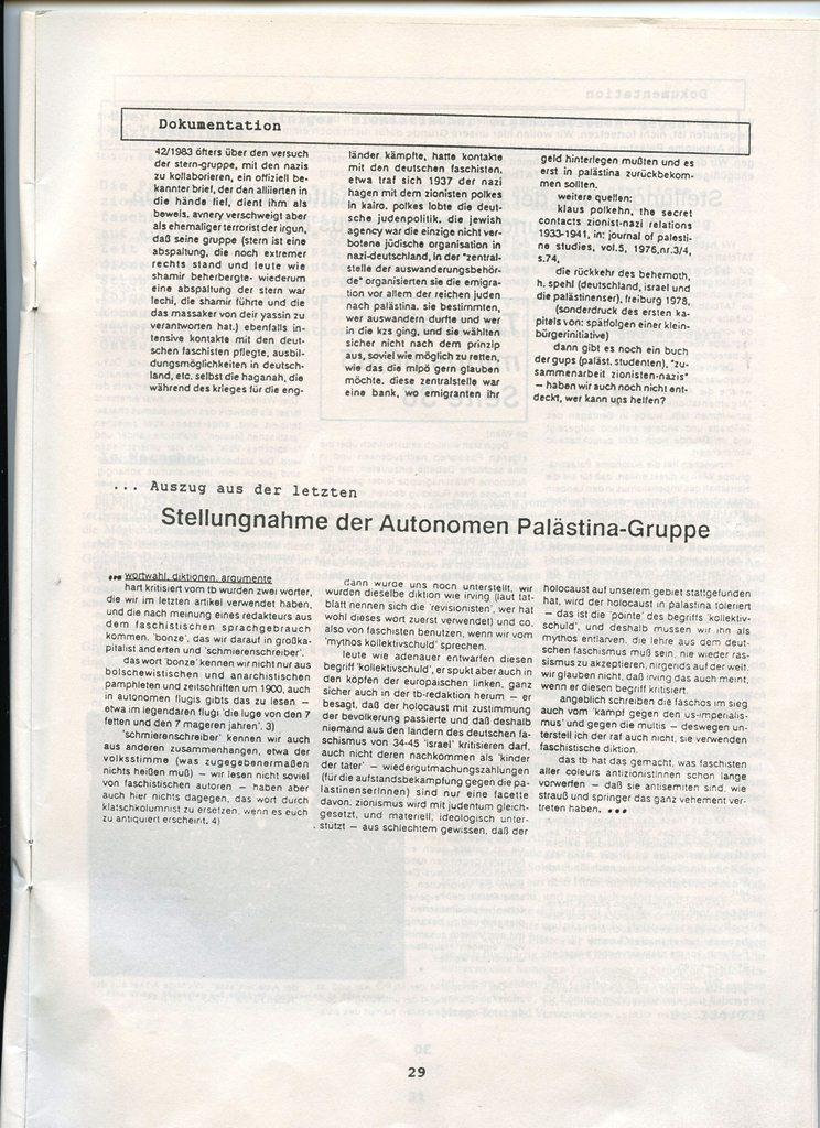 Radikal_brechen_1991_07_29