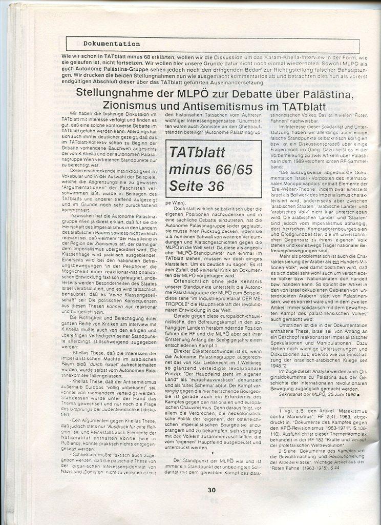 Radikal_brechen_1991_07_30