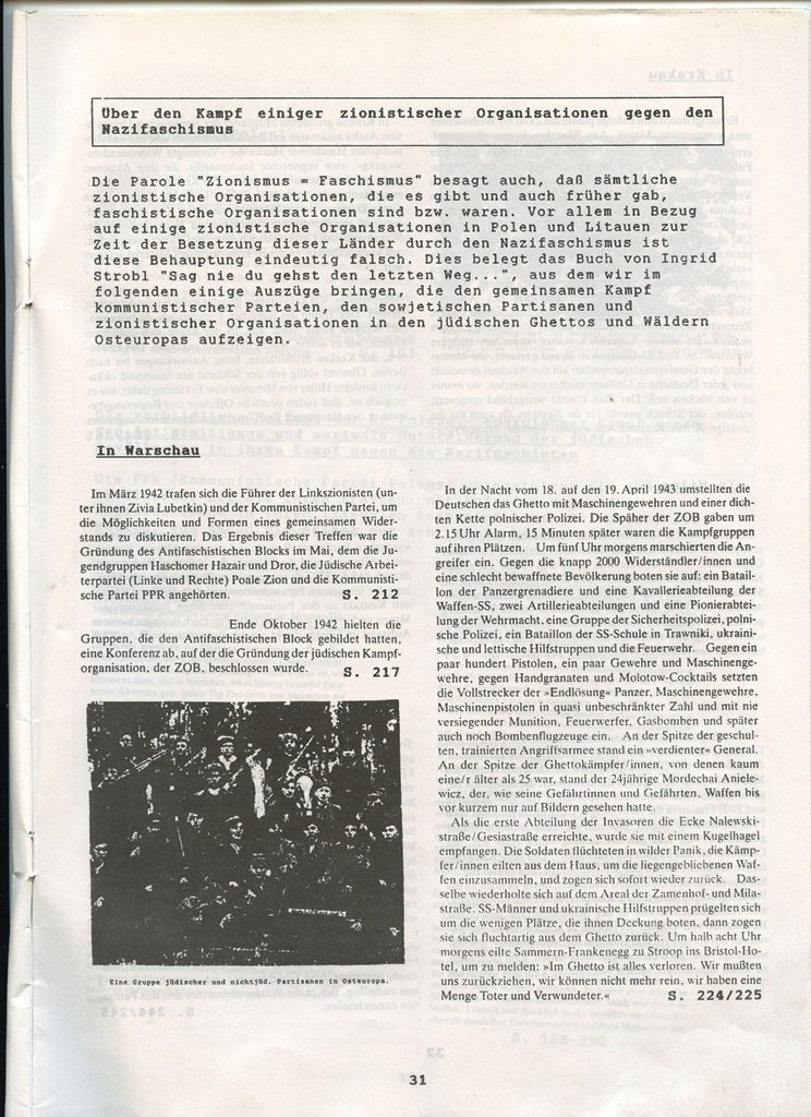 Radikal_brechen_1991_07_31