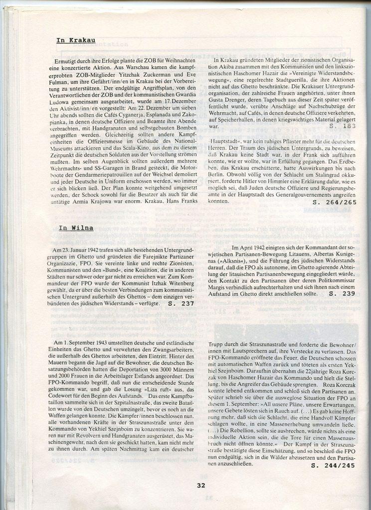 Radikal_brechen_1991_07_32
