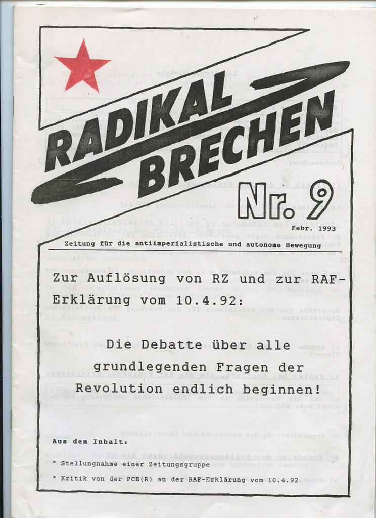 Radikal_brechen_1993_09_01