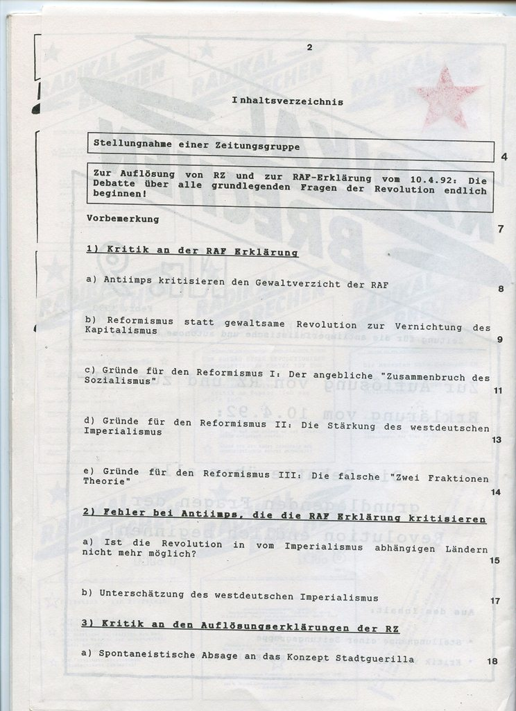 Radikal_brechen_1993_09_02