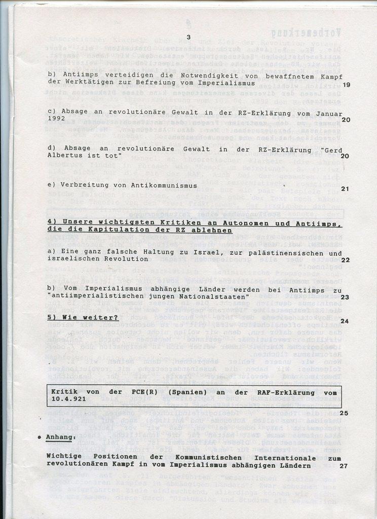 Radikal_brechen_1993_09_03