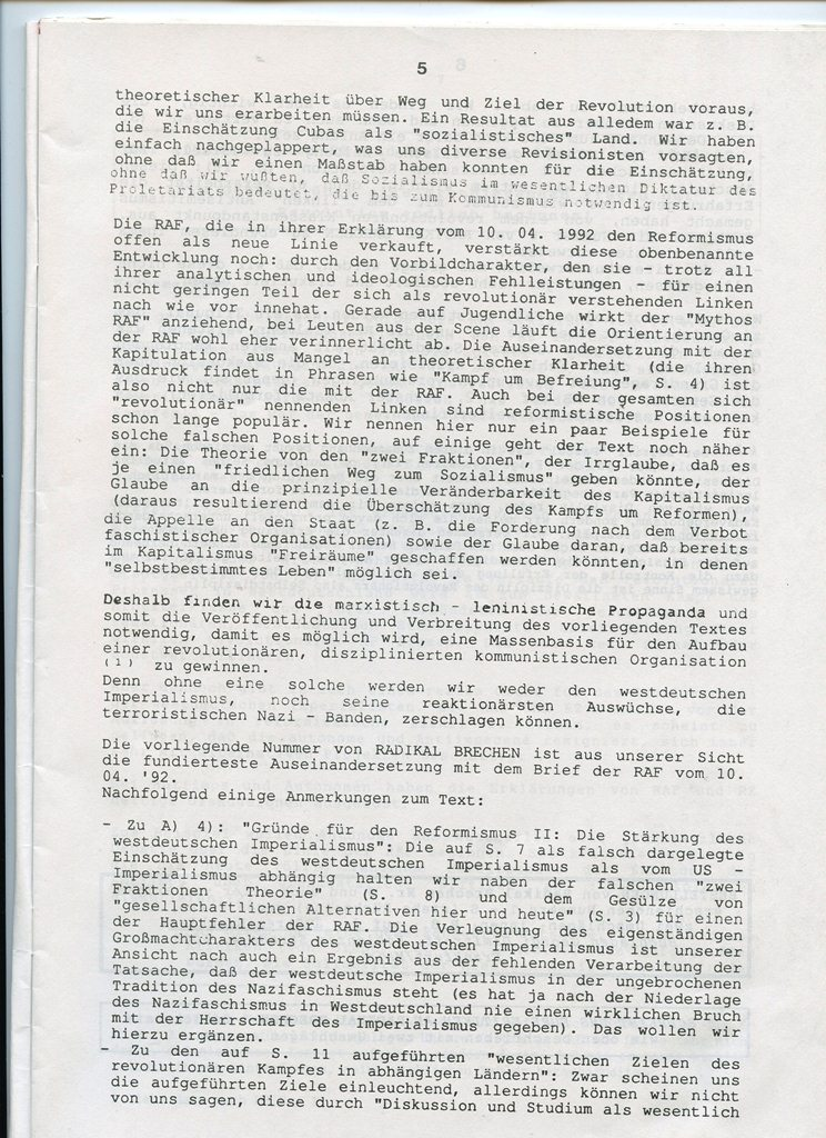 Radikal_brechen_1993_09_05