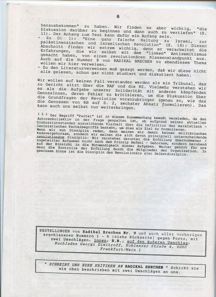 Radikal_brechen_1993_09_06