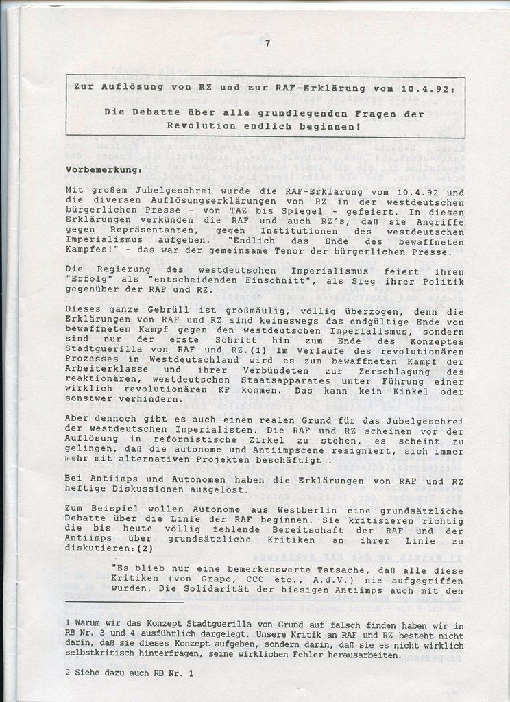 Radikal_brechen_1993_09_07