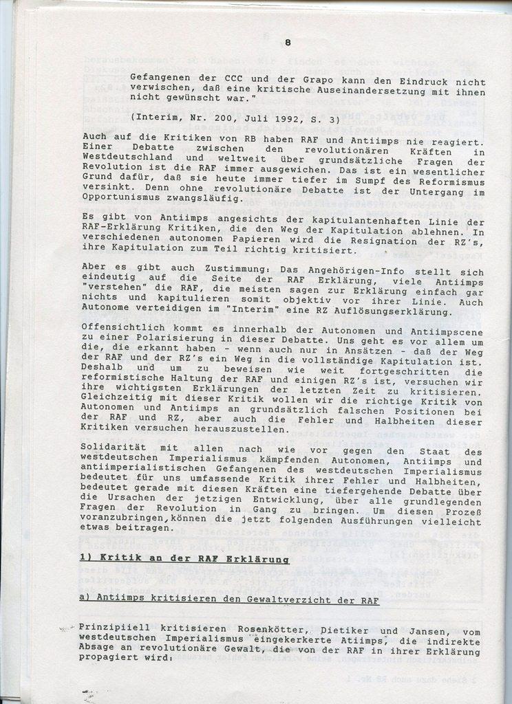 Radikal_brechen_1993_09_08