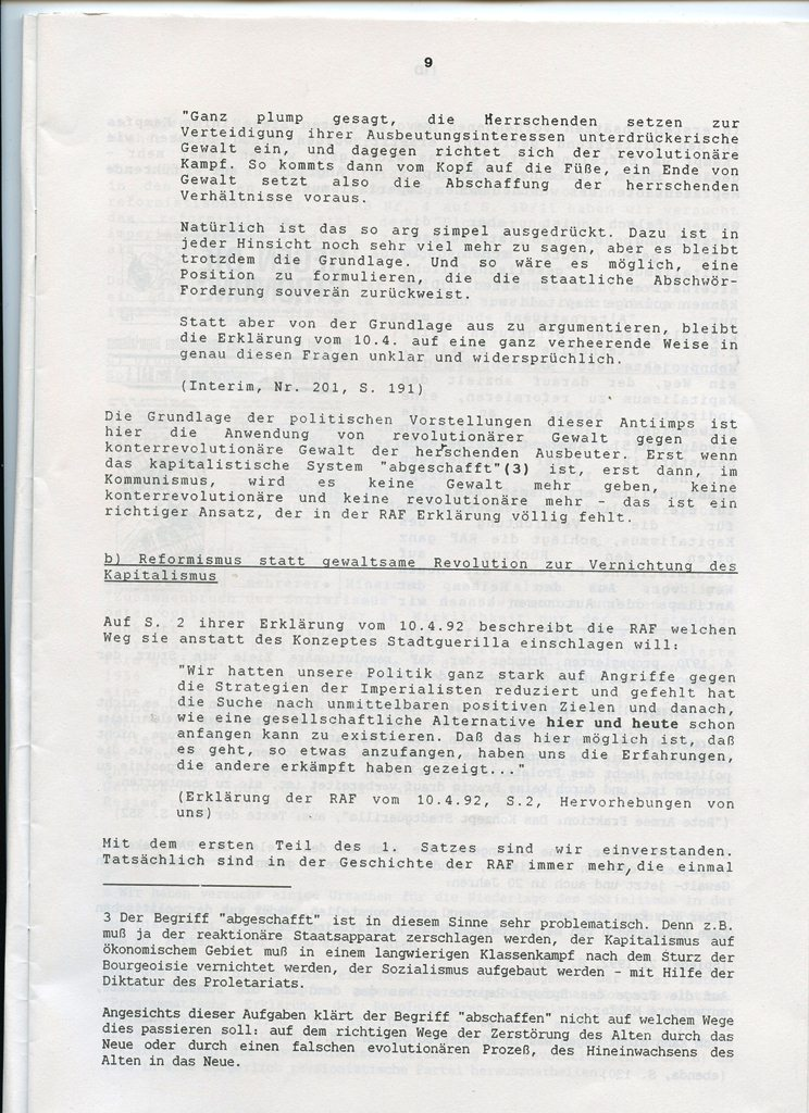 Radikal_brechen_1993_09_09