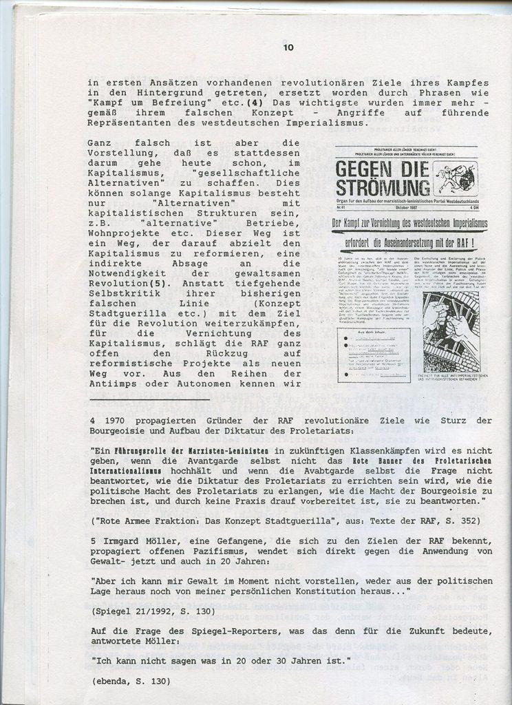 Radikal_brechen_1993_09_10
