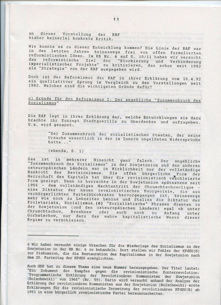 Radikal_brechen_1993_09_11