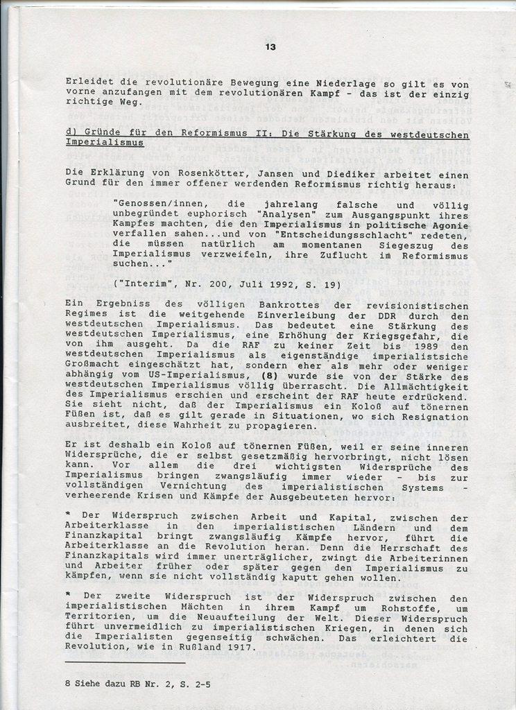 Radikal_brechen_1993_09_13