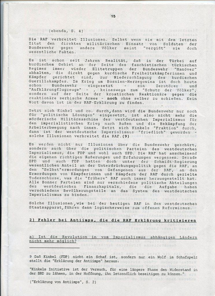 Radikal_brechen_1993_09_15