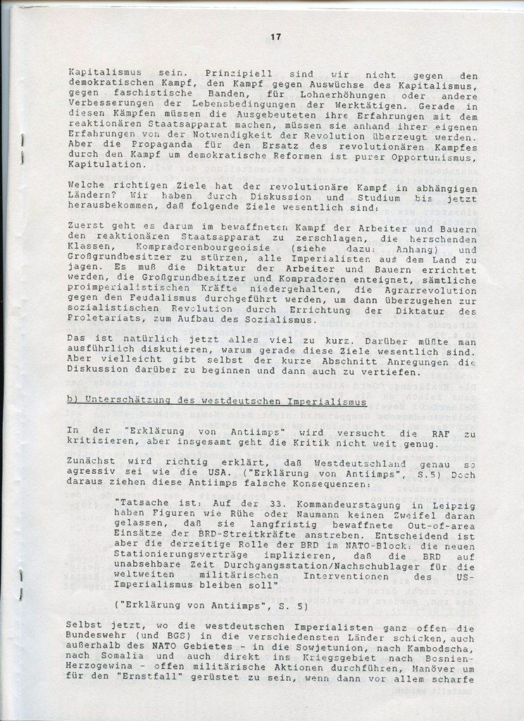 Radikal_brechen_1993_09_17