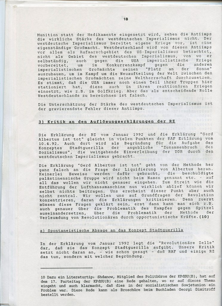Radikal_brechen_1993_09_18