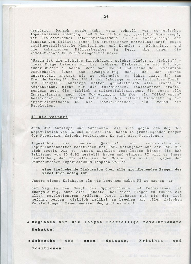 Radikal_brechen_1993_09_24
