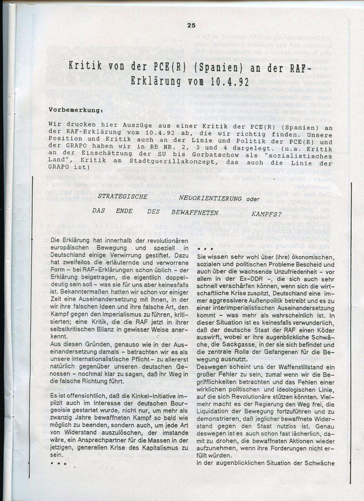Radikal_brechen_1993_09_25