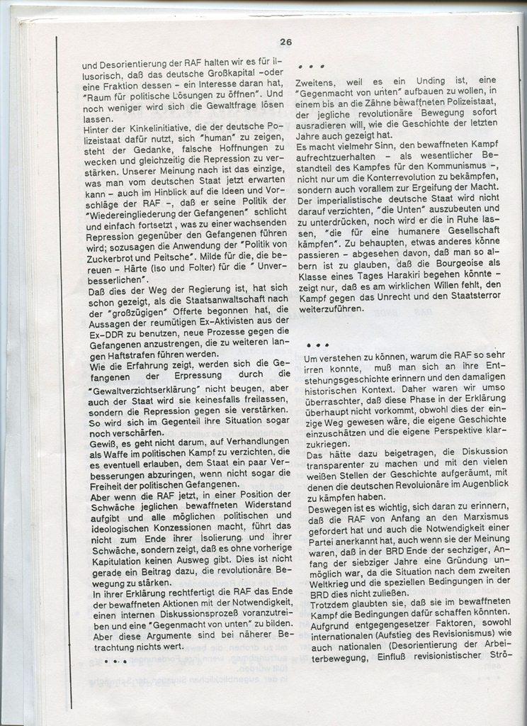 Radikal_brechen_1993_09_26