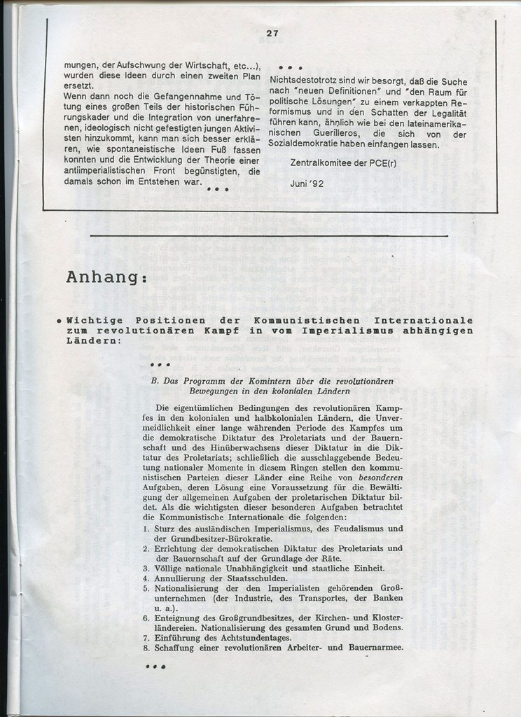 Radikal_brechen_1993_09_27