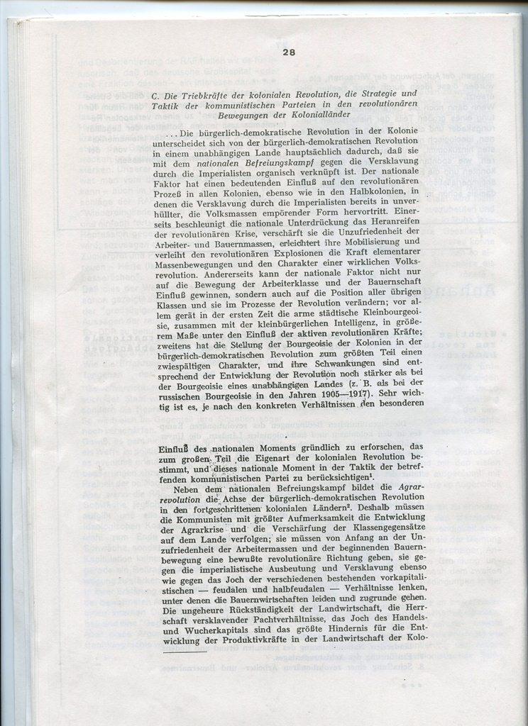 Radikal_brechen_1993_09_28