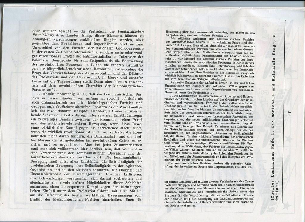 Radikal_brechen_1993_09_31