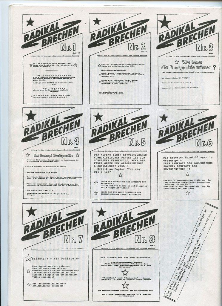 Radikal_brechen_1993_09_32