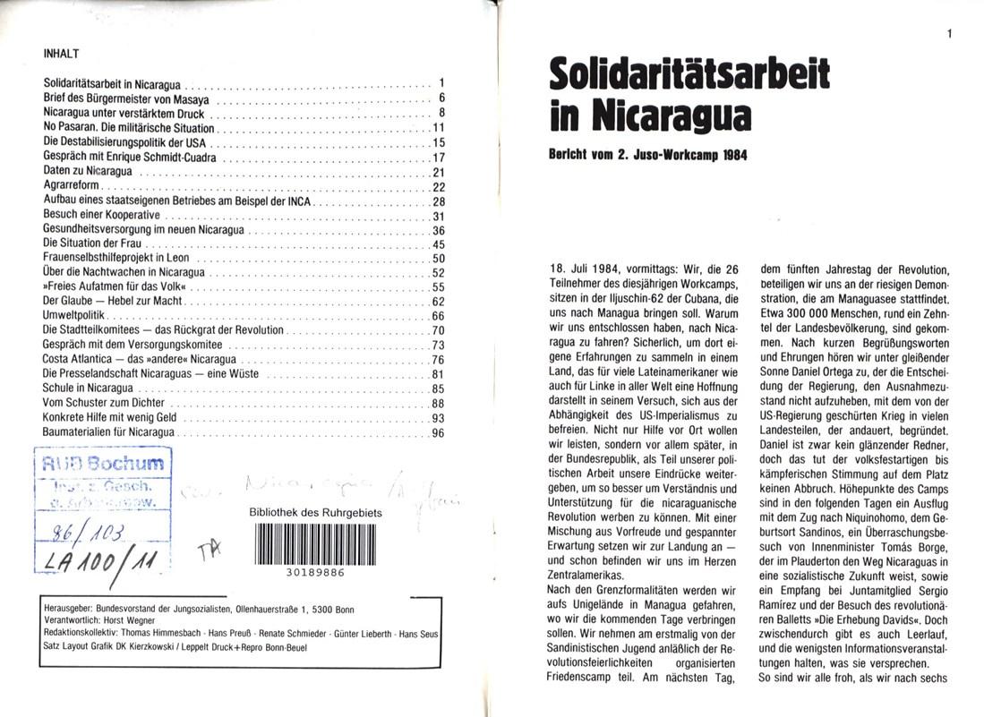 Jusos_1984_Nicaragua_03