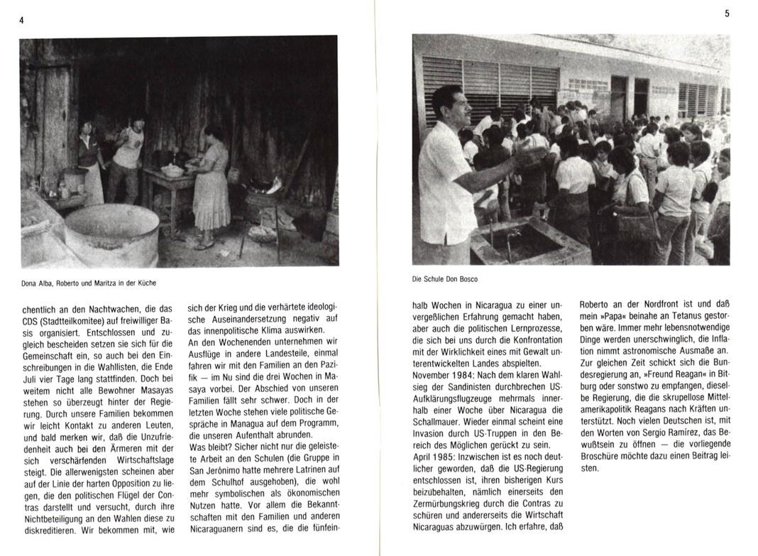 Jusos_1984_Nicaragua_05