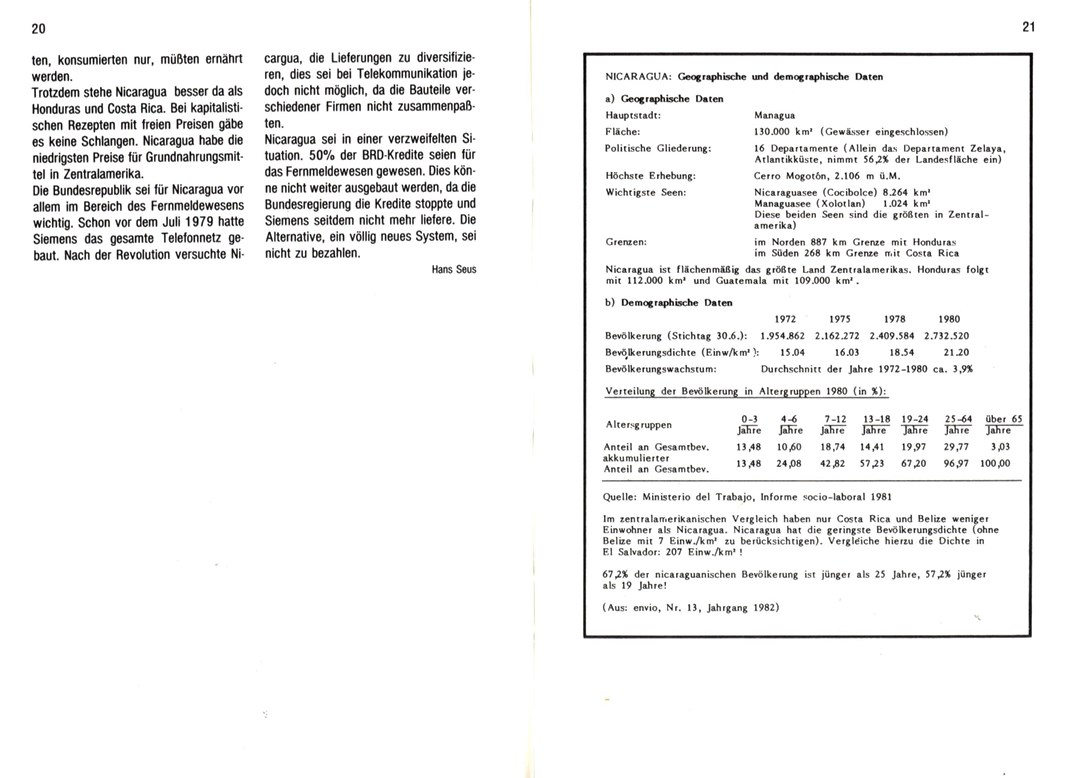 Jusos_1984_Nicaragua_13