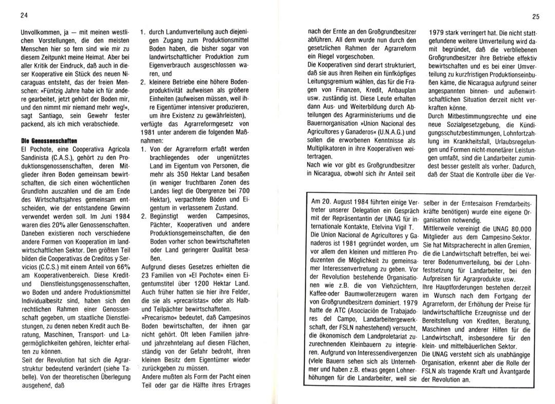 Jusos_1984_Nicaragua_15