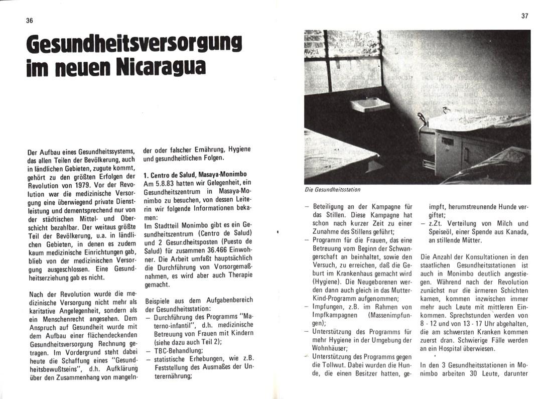 Jusos_1984_Nicaragua_21