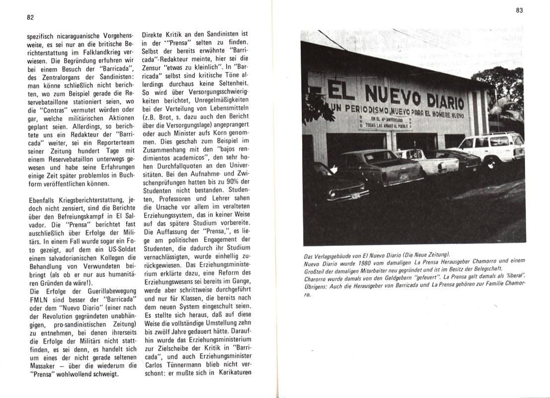 Jusos_1984_Nicaragua_44
