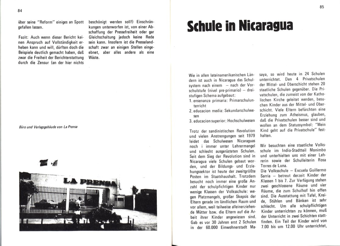Jusos_1984_Nicaragua_45
