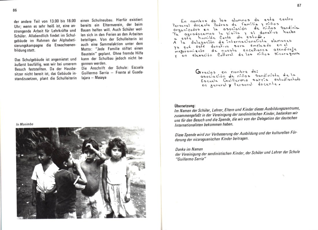 Jusos_1984_Nicaragua_46