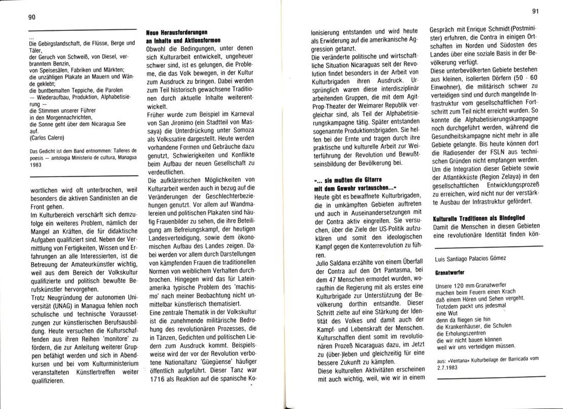 Jusos_1984_Nicaragua_48