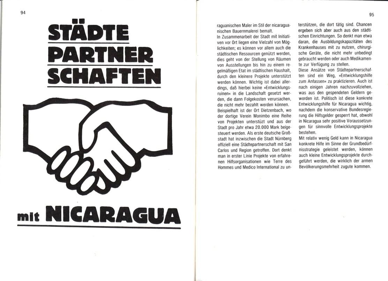 Jusos_1984_Nicaragua_50