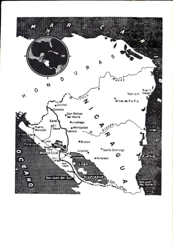 Jusos_1984_Nicaragua_52