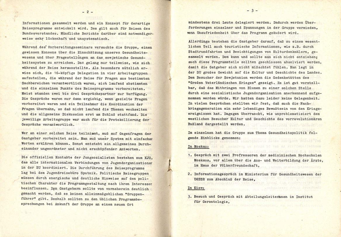 Jusos_1972_Sowjetunion004