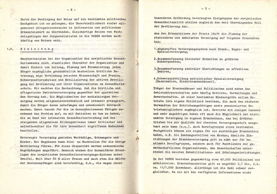 Jusos_1972_Sowjetunion006