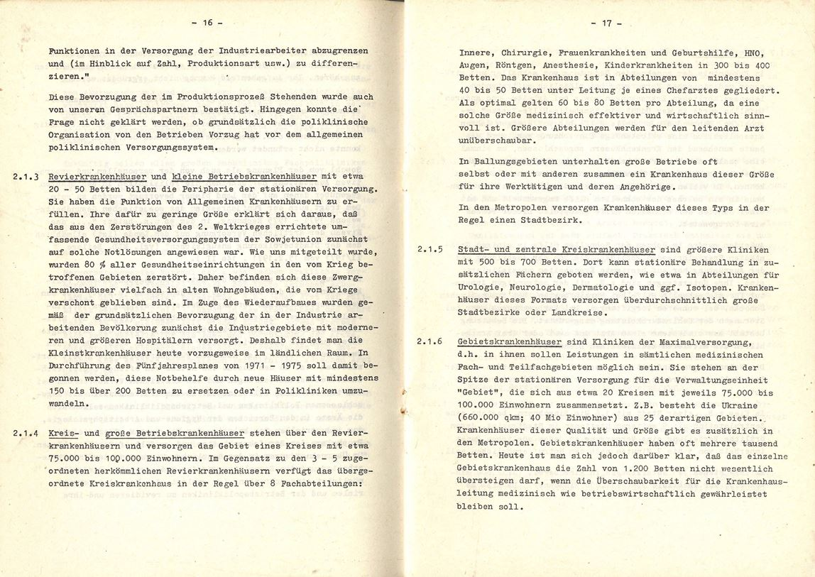 Jusos_1972_Sowjetunion011